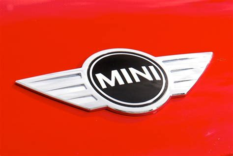 mini car logo mini logo hd 1080p png meaning information carlogos org