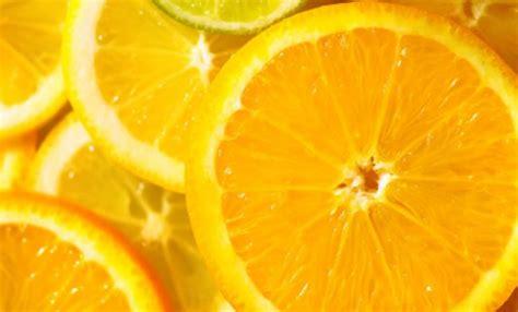 ricette bagna per torte bagna per torte analcolica all arancia al profumo di