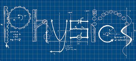 news cambridge tutors  school  level physics students elevation networks