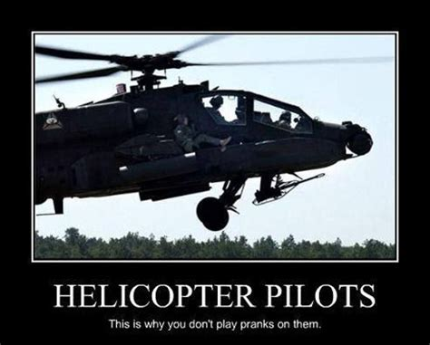 Drone Puns helicopter puns