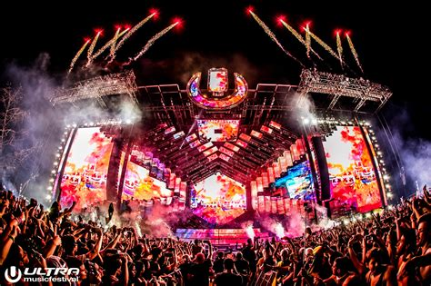 paul oakenfold only us lyrics ultra miami music festival 2018 live sets listen watch