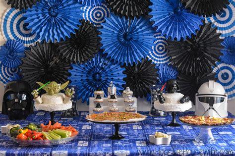 Starrs  Ee  Birthday Ee   Party  Ee  Birthday Ee   Party Wedding