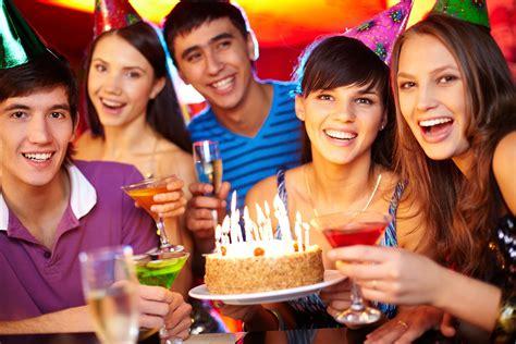 imagenes de cumpleaños fiesta odio las fiestas de cumplea 241 os el blog de yes