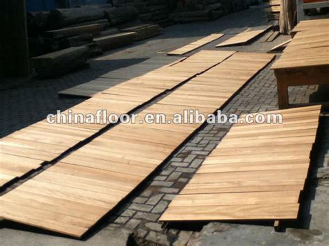 boat decking products decking materials boat decking material