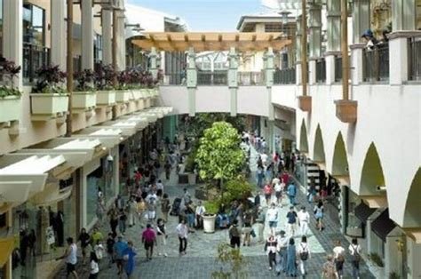 ala moana shopping center honolulu