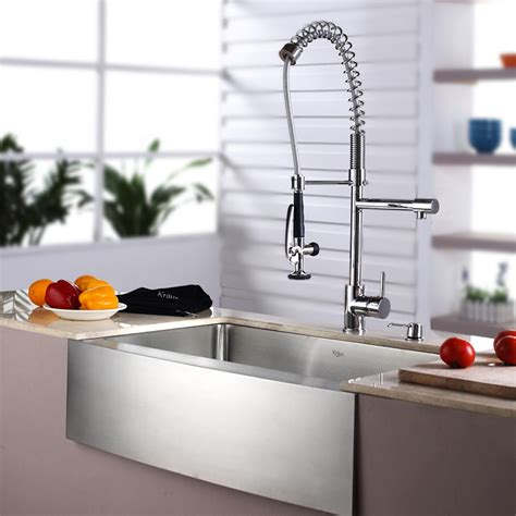 kitchen sinks trends pro tops