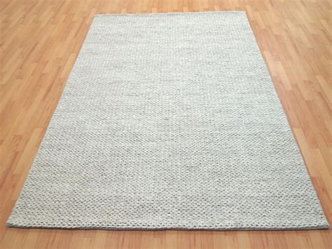 sand rug rugspot great rugs prices frenze sand modern wool rug