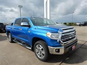 Toyota Tundra Toyota Tundra Related Keywords Suggestions Toyota