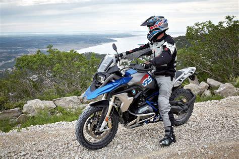 Bmw Motorrad Forum R 1200 Gs by Bmw R 1200 Gs 2017 Motorrad Fotos Motorrad Bilder