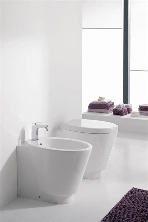 arredo bagno firenze arredo bagno firenze ceramiche srl