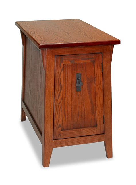 furniture end tables cabinet end table home furniture design