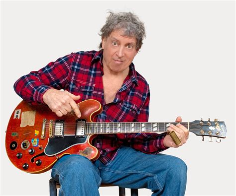How To Play War by Ep 214 Elvin Bishop Isn T Playing Football Interview And