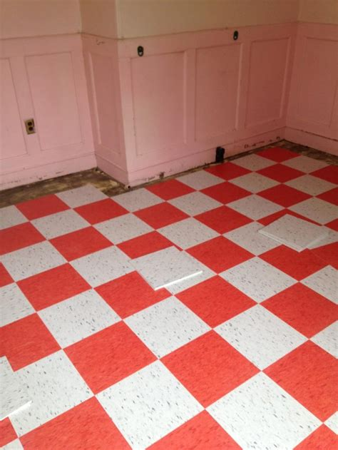 vinyl composite tile 28 images vinyl composition tile vct kaspa carpet vinyl composition
