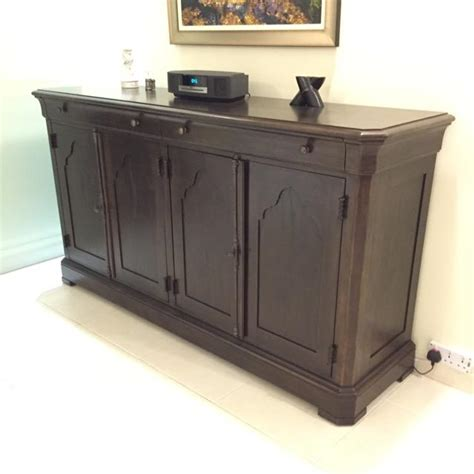buffet table for sale thomasville buffet table for sale buy sell trade
