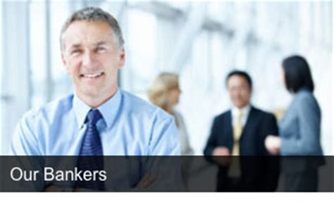 most successful investment bankers investment banking classes international