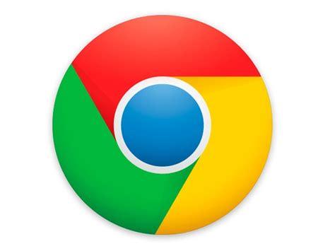 google imagenes jpg google chrome novedades y descarga gratis el nuevo chrome