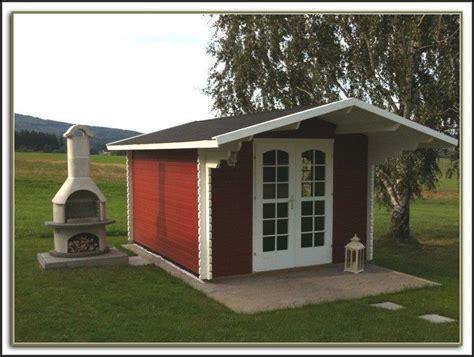 Gartenhaus Schwedenrot gartenhaus farbe schwedenrot gartenhaus house und