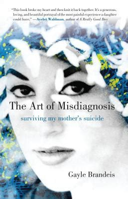 the of misdiagnosis surviving my s books the of misdiagnosis surviving my s