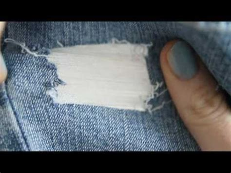 Celana Cool Style Of Levis Lois Wrangler Pria Dewasa diy ripped tights tutorial how to make do everything