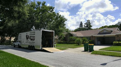 palm harbor palm harbor movers