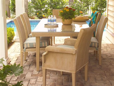 lloyd flanders patio furniture premiere adirondack chairs promotes lloyd flanders wicker