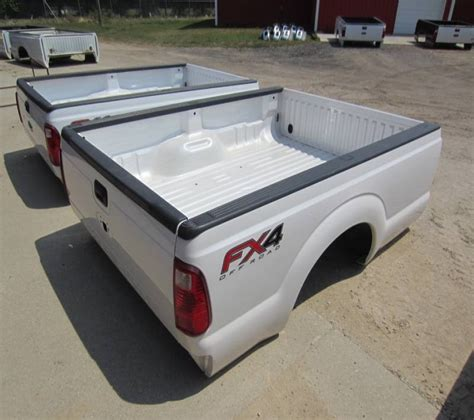 replacement truck beds ford replacement truck beds autos post