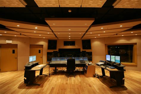 music studio music recordingstudio january 2011