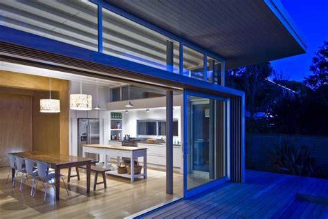 Raumati Beach House Wellington E Architect