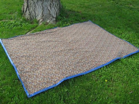 Schöne Decke by Picknick Decke 36 Prima Vorschl 228 Ge Archzine Net