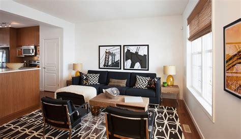 good home design shows black furniture interior design photo ideas small