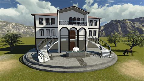 turkey home design home design