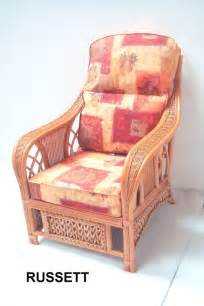 Replacement Cushions For Conservatory Furniture New Cushions Covers For Conservatory Furniture Ebay