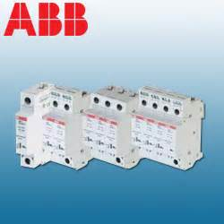 abb ht capacitor bank abb capacitor protection relay 28 images megawavz abb spaj 160 c capacitor protection relay