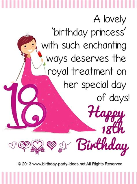 Quotes For 18th Birthday Happy 18th Birthday Kimberly Happy Pinterest