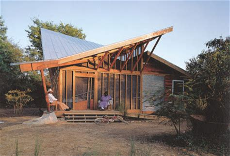 top ten eco houses make wealth history sustainable architecture the rural studio make wealth