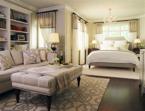 small bedroom chandelier 18 small chandeliers designs ideas design trends premium psd vector downloads