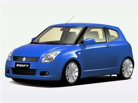 Suzuki Motors Suzuki Cars 27 Free Car Wallpaper