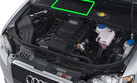 Audi Q7 Batterie by 2010 Audi Q7 Battery Location 2010 Get Free Image About