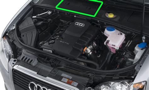 Batterie Audi A4 by Audi A4 Car Battery Location Abs Batteries
