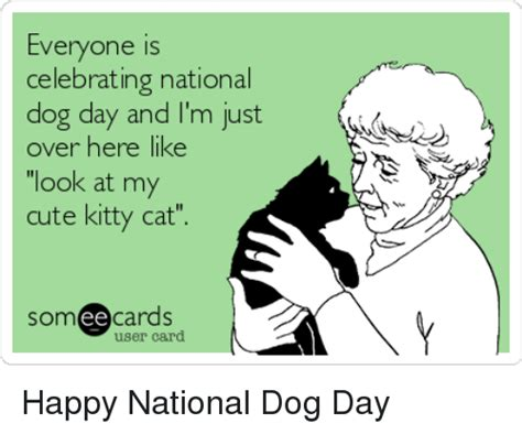 national puppy day meme 25 best memes about days days memes