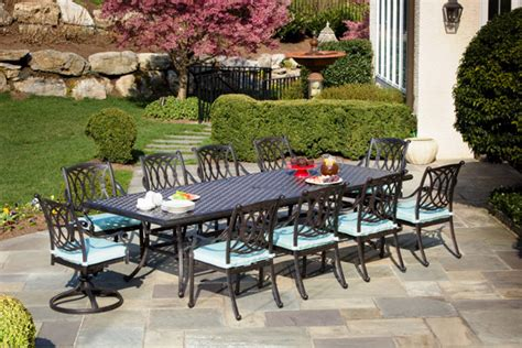 cast aluminum patio furniture cast aluminum used cast aluminum patio furniture