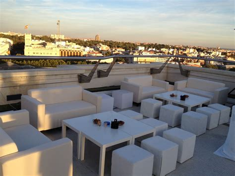 10 amazing rooftop terraces overlooking madrid