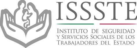 colecci 243 n de logos de redes sociales populares impresas en issste means instituto de seguridad y servicios sociales
