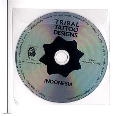 supplyer tattoo indonesia kdes 1419 tribal tattoo designs from indonesia by