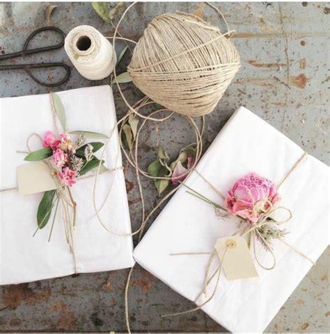 Romantische Geschenke Selber Basteln 2599 by Romantische Geschenke Verpacken Ideen Blumen Dekoration