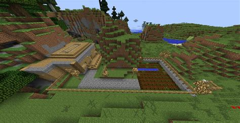 starter house minecraft starter house minecraft project