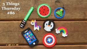 Baking Crafts For Kids - 3 things thursday 86 the write balance