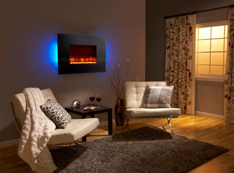 electric fireplace for bedroom electric fireplace modern bedroom dallas by