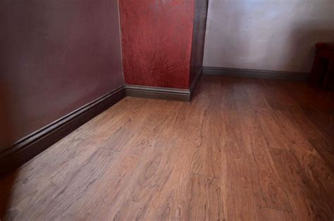top 28 floor and decor baseboards skirting baseboard floor decor kenya эффект темных