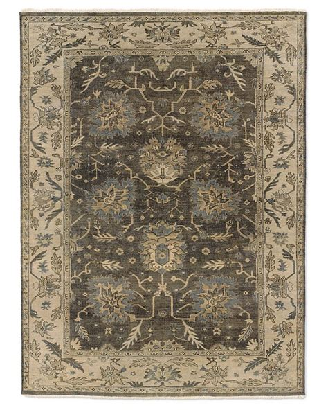 Restoration Hardware Area Rugs 17 Best Images About Rugs On Pinterest Wool And Indoor Rugs